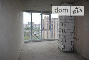 Продается 3-комнатная квартира 134.65 кв. м в Хмельницком