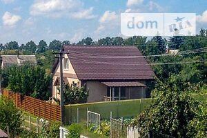 Продается дом на 2 этажа 123 кв. м с бассейном