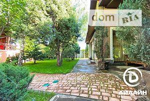 Сниму дом в Запорожье долгосрочно