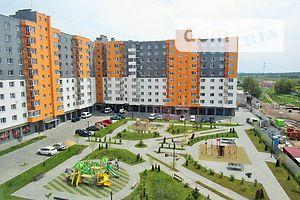 Продається 1-кімнатна квартира 44 кв. м у Вінниці