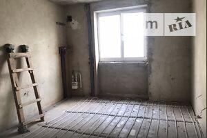 Продаж будинку, Тернопіль, р‑н.Новий світ