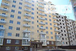 Продаж приміщення вільного призначення, Чернігів, р‑н.Яловщина, Набережна1-шавулиця