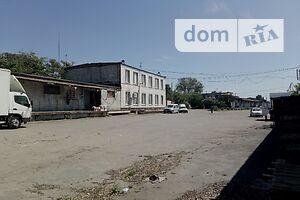Продажа складского помещения, Днепр, р‑н.Амур-Нижнеднепровский, верстовая