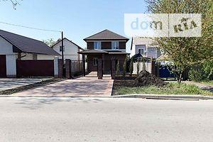 Продаж будинку, Запоріжжя, р‑н.Дніпровський (Ленінський), Учнівськавулиця, буд. 90