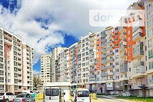Продаж квартири, Чернігів, р‑н.Круг, Жабинськоговулиця, буд. 2д