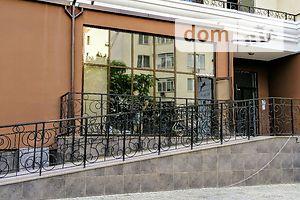 Долгосрочная аренда кафе, бара, ресторана, Одесса, р‑н.Приморский, Педагогическаяулица, дом 23