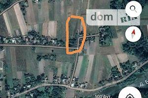 Куплю земельный участок в Коростышеве без посредников