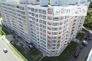 Недвижимость в Чернигове