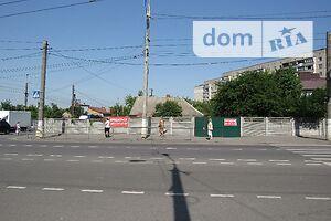 Продажа участка под жилую застройку, Винница, р‑н.Славянка, Пироговаулица, дом 120