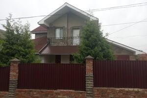 Продається будинок 2 поверховий 141.8 кв. м з ділянкою