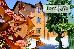 Куплю недвижимость в Виннице