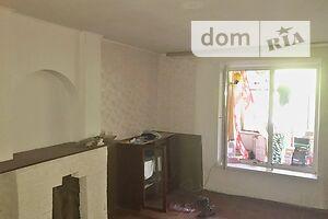 Продажа части дома, Винница, р‑н.Свердловский массив, КнязейКориатовичев(Свердлова)улица