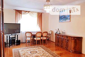 Продажа дома, Тернополь, c.Била