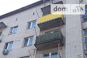 Куплю квартиру в Городке без посредников