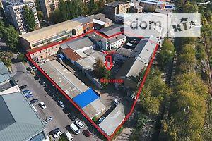 Продажа складского помещения, Киев, р‑н.Голосеевский, ст.м.Олимпийская, ИльиЭренбургаулица, дом 5