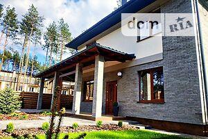 Продажа дома, Киевская, Ирпень, р‑н.Гостомель