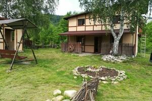 Сниму дом в Бориславе посуточно