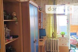 Продажа квартиры, Одесса, р‑н.Большой Фонтан, Фонтанская(Перекопскойдивизии)дорога