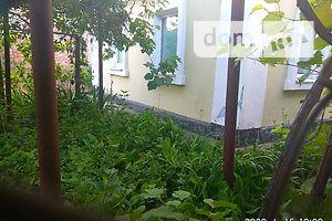 Продажа дома, Николаев, р‑н.Варваровка, Боковаяулица