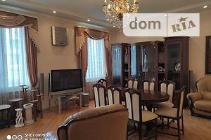 Продаж квартири, Вінниця, р‑н.Центр, Театральнавулиця