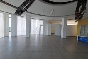 Куплю офис в Кривом Роге без посредников