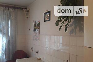 Продається 4-кімнатна квартира 80 кв. м у Тернополі