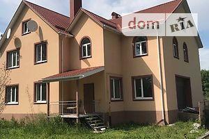 Продажа дома, Винница, c.Славное, Тихаяулица