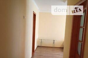 Куплю жилье в Новоселице без посредников