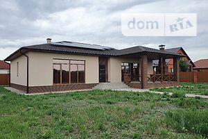 Продаж будинку, Дніпро, р‑н.Новоолександрівка, улМалиновая