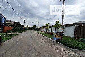 Продаж ділянки під житлову забудову, Дніпро, р‑н.Новоолександрівка, 50летПобеды
