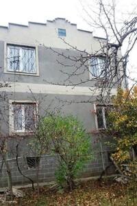 Продается дом на 2 этажа 90 кв. м с гаражом