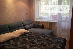 Сниму комнату посуточно в Кировоградской области