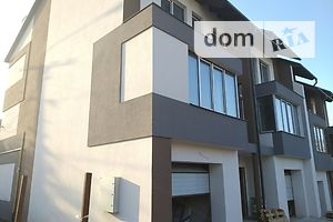 Продається будинок 3 поверховий 190 кв. м з мансардою