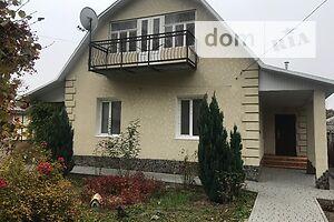 Продается одноэтажный дом 169 кв. м с балконом