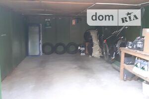 Купить гараж в Винницкой области