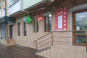 Продаж торгової площі, Вінниця, р‑н.Ближнє замостя, Янгеля