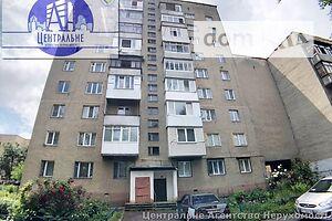 Продажа квартиры, Черновцы, р‑н.Гравитон, Русскаяулица