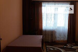 Долгосрочная аренда квартиры, Тернополь, р‑н.Дружба, Просвещениябульвар