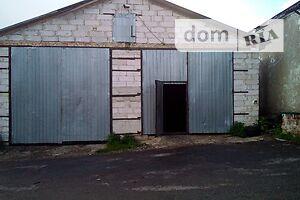Сниму гараж долгосрочно в Ровенской области