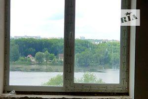 Продаж квартири, Хмельницький, р‑н.Виставка, НижняБереговавулиця