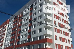 Продаж квартири, Харків, р‑н.Київський, ст.м.Київська, Шевченкавулиця