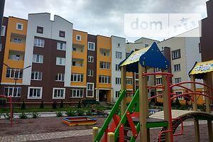 Продажа квартиры, Киевская, Бородянка, c.Немешаево, Чкаловаулица