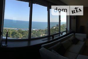 Продаж квартири, Одеса, р‑н.Приморський, Літературнавулиця, буд. 1а