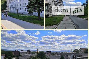 Куплю квартиру в Дрогобыче без посредников