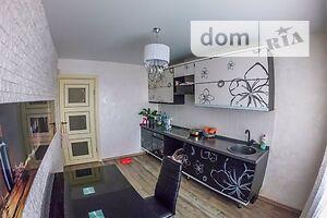 Продається 4-кімнатна квартира 112 кв. м у Одесі