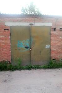 Продажа бокса в гаражном комплексе, Винница, р‑н.Вишенка, 600-летияулица