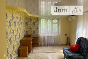 Продається будинок 2 поверховий 200 кв. м з верандою