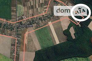 Земельные участки в Ровно без посредников