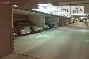 Куплю гараж в Яготине без посредников