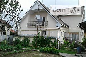 Продаж будинку, Закарпатська, Мукачево